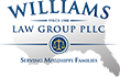Williams Law Group PLLC Logo